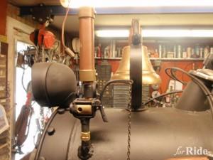 black-pearl_steam_motorcycle06