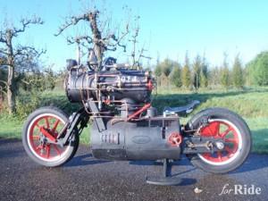 black-pearl_steam_motorcycle09