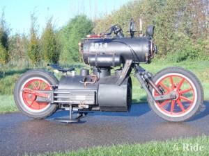 black-pearl_steam_motorcycle12