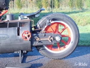 black-pearl_steam_motorcycle14