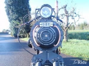black-pearl_steam_motorcycle19
