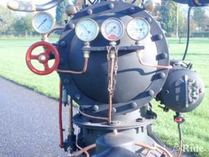 black-pearl_steam_motorcycle20