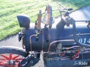 black-pearl_steam_motorcycle23