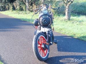 black-pearl_steam_motorcycle24