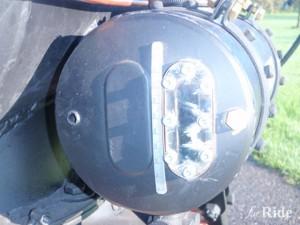 black-pearl_steam_motorcycle25