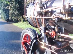 black-pearl_steam_motorcycle26