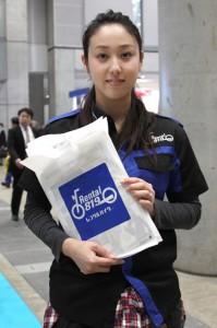 2015東京モーターサイクルショーレースクーン03