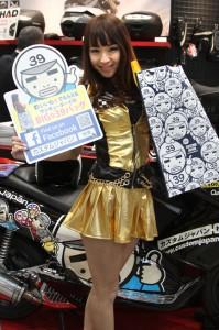 2015東京モーターサイクルショーレースクーン04